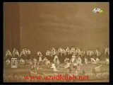 Джуджалярим. Советский трэш-спектакль 1959 года