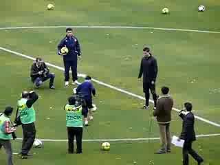 скачать игру мини футбол на компьютер